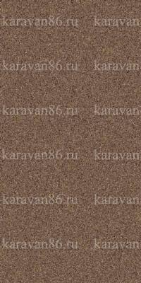 T600 D.BEIGE-BROWN