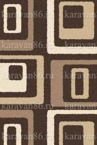 T618 BROWN