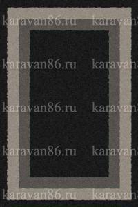 T643 BLACK