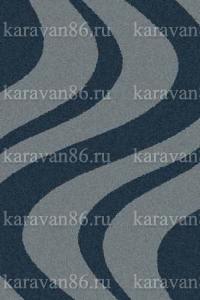 T617 BLUE-NAVY