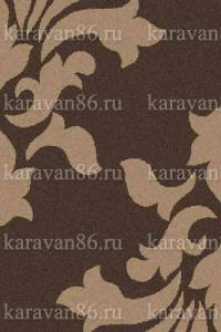 T620 BROWN-D.BEIGE