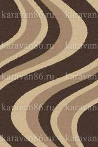 T617 BROWN