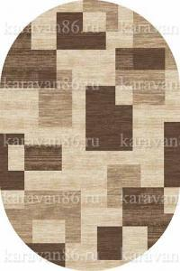 D315 BEIGE-BROWN