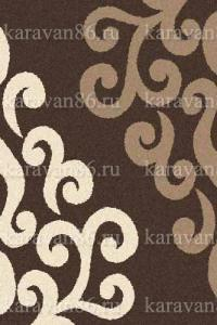 T628 BROWN