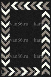 T638 BLACK