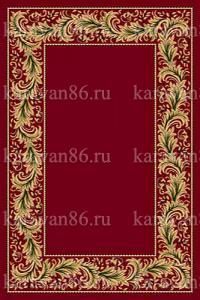 D044 RED