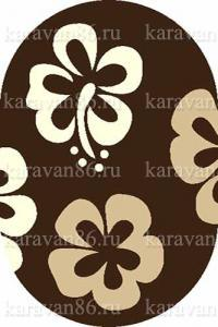 S605 BROWN