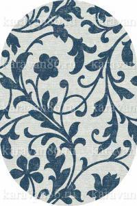 D184 L.GRAY-BLUE