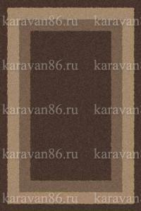 T643 BROWN