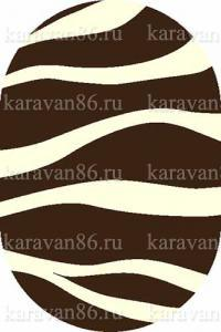 S613 BROWN