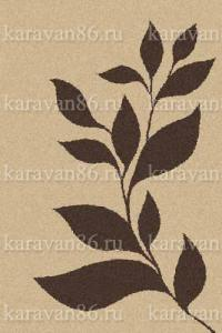 T647 BEIGE-BROWN