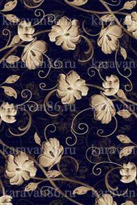 1059 D.NAVY-BROWN