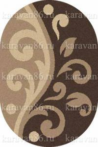 T621 D.BEIGE-BROWN