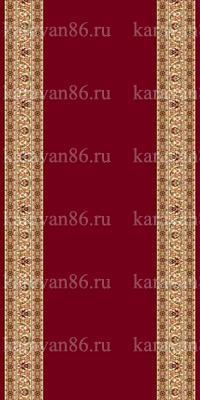 K132 RED