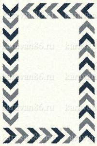 T638 NATURAL-BLUE