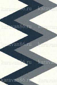 T645 NATURAL-BLUE