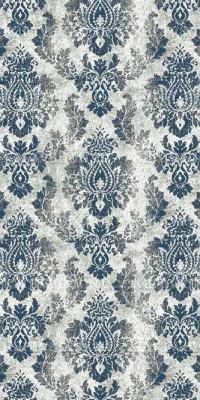 D225 GRAY-BLUE