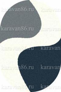 T616 BLUE-NAVY