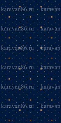 P022 NAVY