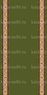 K064 GREEN