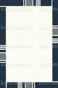 T640 NATURAL-BLUE