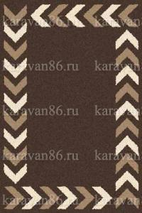 T638 BROWN