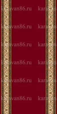 K064 RED