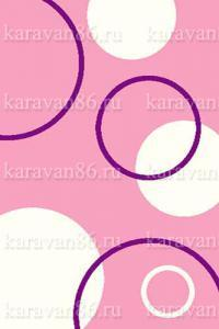 S610 PINK