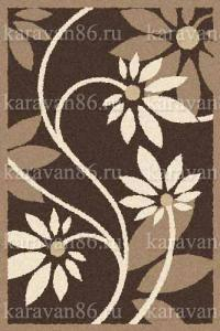 T629 BROWN
