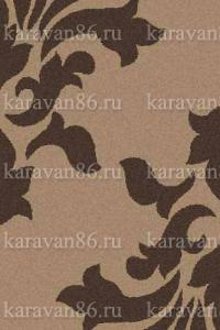 T620 D.BEIGE-BROWN