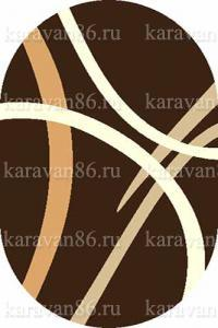 S606 BROWN