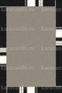 T640 GRAY