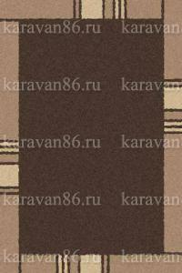 T640 BROWN