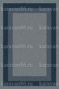 T643 BLUE