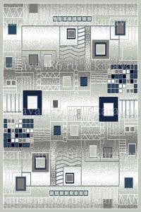 D183 GRAY-BLUE