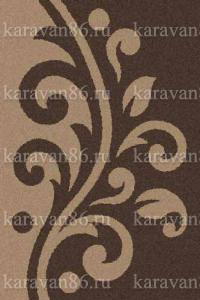 T621 BROWN