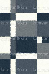 T641 BLUE