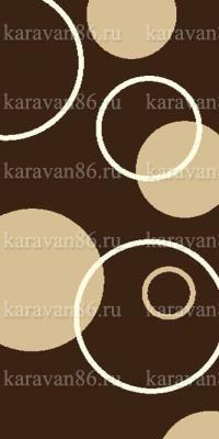 S610 BROWN
