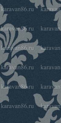 T620 NAVY-BLUE