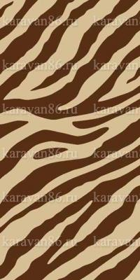 D130 BEIGE-BROWN