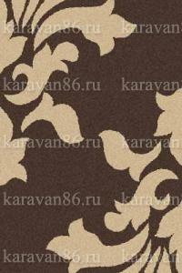 T620 BROWN-BEIGE