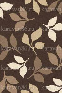 T631 BROWN