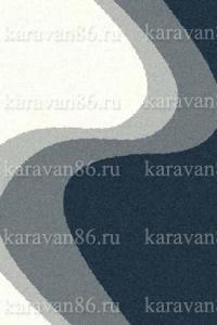 T616 NATURAL-NAVY