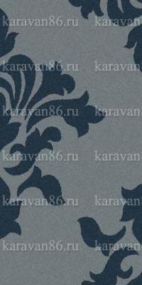T620 BLUE-NAVY