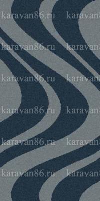 T617 NAVY-BLUE