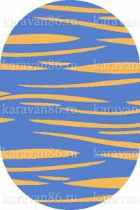 S608 BLUE-YELLOW
