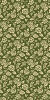P012 GREEN