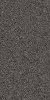 T600 GRAY-BLACK