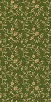 P018 GREEN