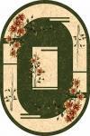 D024 GREEN